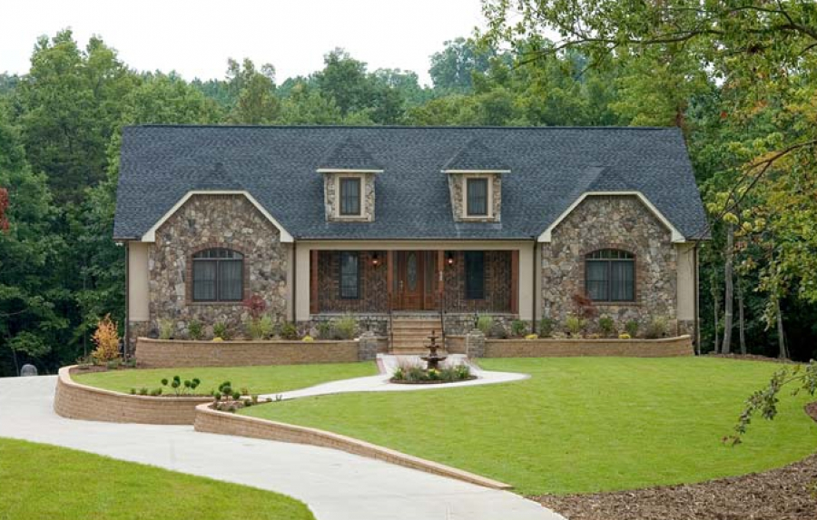 ranch house plans 1800 sq ft pictures to pin on pinterest